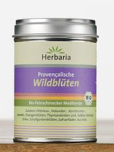 http://www.herbaria.com/9/33/7/7/1/produktdetail.html