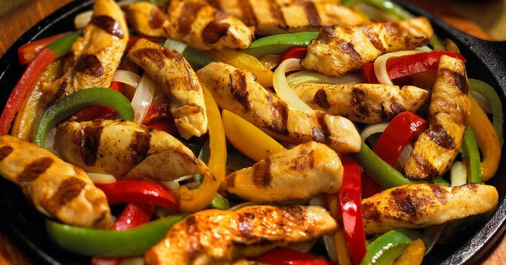 Banting 7 Day Meal Plans |