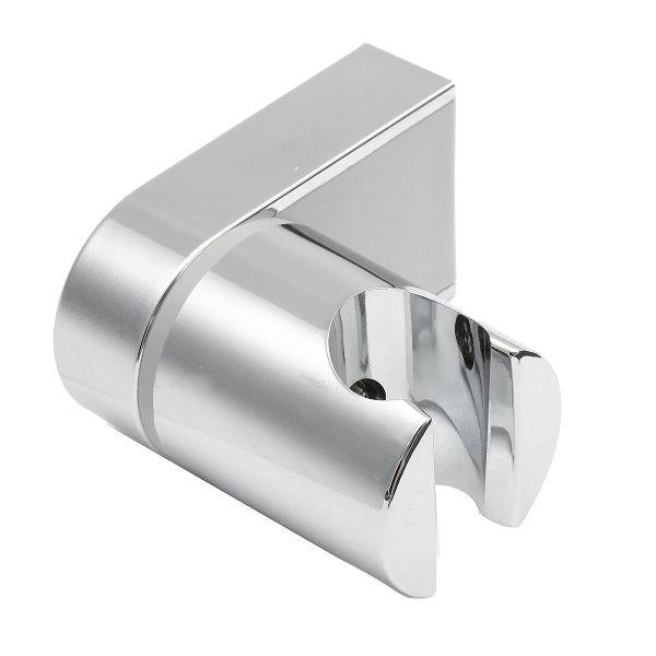 Best 25+ Shower head holder ideas on Pinterest   Bathroom shower ...