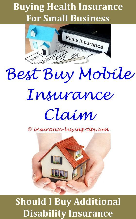 Cheapest Car Insurance Yahoo Answers