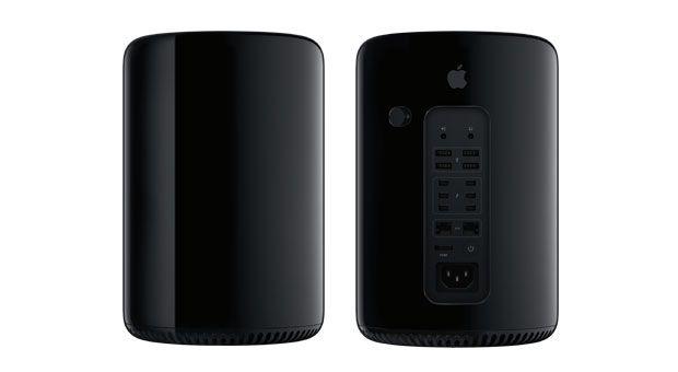 Apple anuncia nuevo Mac Pro ~ SpanglishReview