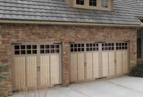 144 Best Garage Doors Images On Pinterest