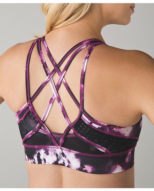lululemon strap-it-like-it's-hot-bra http://www.uksportsoutdoors.com/product/under-armour-womens-workout-t-shirt-and-tank-top-branded-wordmark-core/