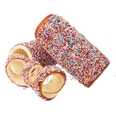 Ice Cream Cake Wantirna