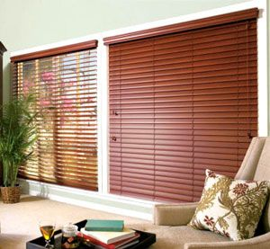17 Best Images About Wooden Blinds On Pinterest Venetian