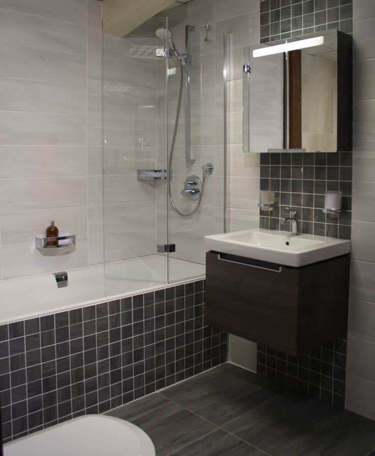 Latest Bathroom Designs | Design Ideas