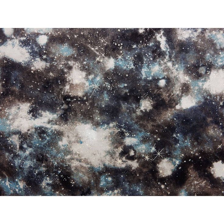 Galaxy Theme - Baby Boy // CUSTOM ORDERS // Changing Pad Cover, Crib Sheets, Baby Blankets, Car Seat Covers! Nursery Decor   http://etsy.me/2n9lv2Z   #accessories #blue #babyshower #black #changingpadcover #galaxytheme #babygirlboy #starsnursery #galaxythemebaby