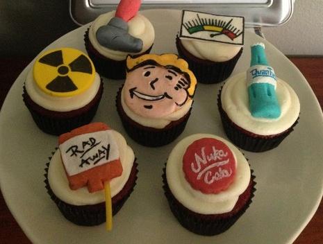 fallout 4 cake machine