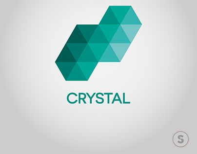 """Check out new work on my @Behance portfolio: """"Crystal Lab"""" http://be.net/gallery/43904349/Crystal-Lab"""