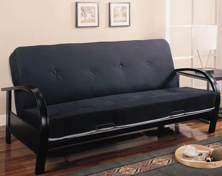 Big Lots Futon Sofa Bed #coasterfurniturecouch