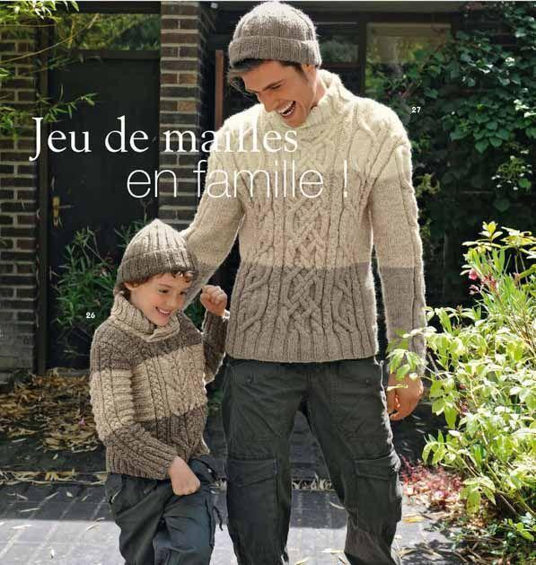 джемпер для мальчика с аранами, джемпер для мальчика. джемпер детский, свитер с аранами для мальчика, пуловер для мальчика с аранами, пуловер для мальчика с аранами, араны. косы. вязание детям, модели вязаной одежды для детей,вяжем вместе, вяжите с нами, вязание спицами, узоры, описания и схемы, схемы вязания, свите и шапка для мальчика