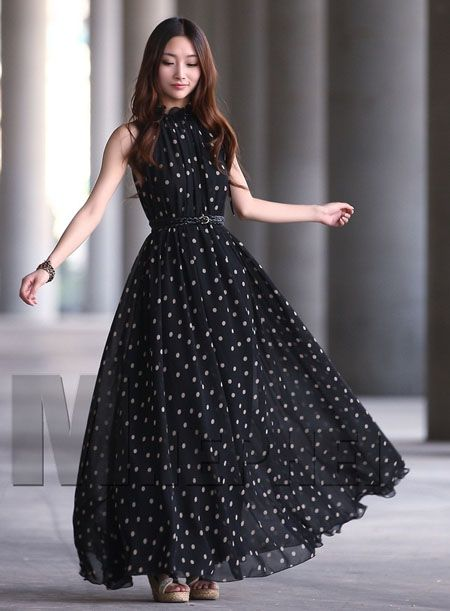 Cheap dress maid, Buy Quality dress sheath directly from China dresses celebrities Suppliers:                                                                            Sisjuly  Women Lace Dress New Fashion M