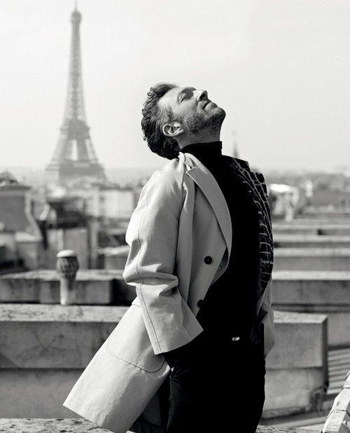 Nell'aria il profumo di te, mi invade e, i miei pensieri riprendono vita…