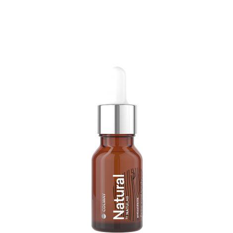 Serum do twarzy i ciała https://topnatural.colwayinternational.com/shop/products/4/16,serum-do-twarzy-i-ciala.html