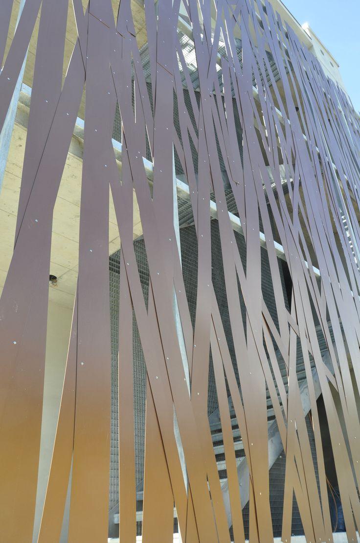 https://flic.kr/p/HTXVVr | Immeuble J.-L. Frei | 2520 La Neuveville