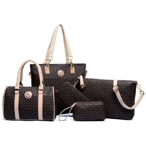 GET $50 NOW | Join RoseGal: Get YOUR $50 NOW!https://www.rosegal.com/shoulder-bags/elegant-arrow-print-and-pu-leather-design-women-s-shoulder-bag-476591.html?seid=6384889rg476591