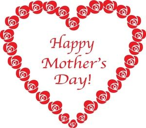 mothers day | HAPPY MOTHER'S DAY!!! :o)