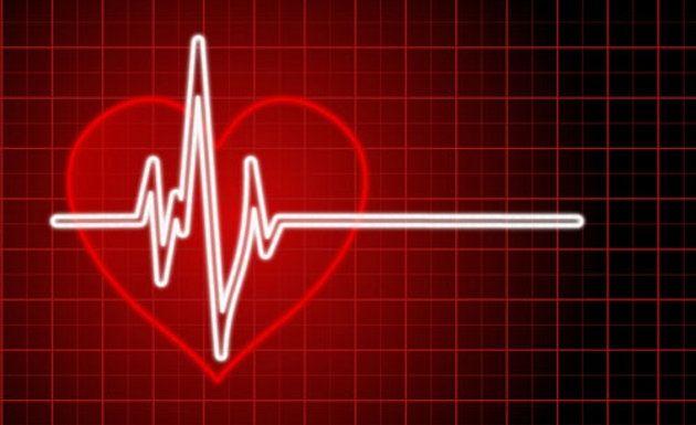 """Tener las arterias tapadas puede causar, por ejemplo, un ataque cardíaco. Por ello es tan importante mantenerlas """"limpias"""" y """"destapadas"""" para una mejor calidad de vida.La comida que ingerimos a diario puede ser perjudicial para nuestra salud e ir taponando las paredes de las arterias, hasta obstruir completamente el paso de la sangre hacia el corazón y desde este órgano a los demás. Conoce en el siguiente artículo algunos de los remedios naturales y alimentos para limpiar las arterias."""