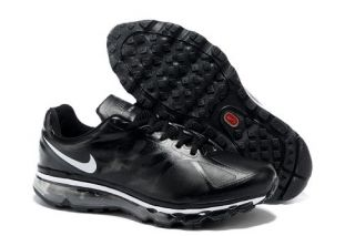 http://www.freerunners-tn-au.com/ Nike Air Max 2012 Mens Shoes #Nike #Air #Max #2012 #Mens #Shoes #Online #fashion