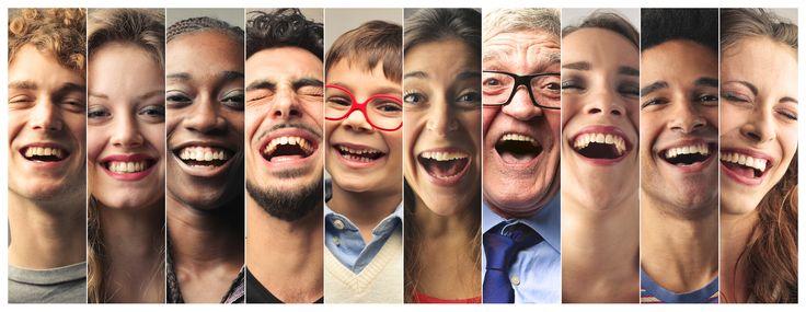 Un seguro dental para todos los integrantes de la familia :)  https://www.dentegra.com.mx/