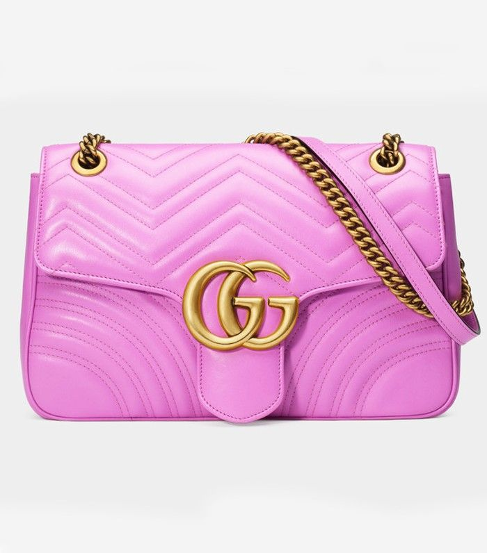 103 best Bag lady images on Pinterest | Chanel bags, Accessories ...