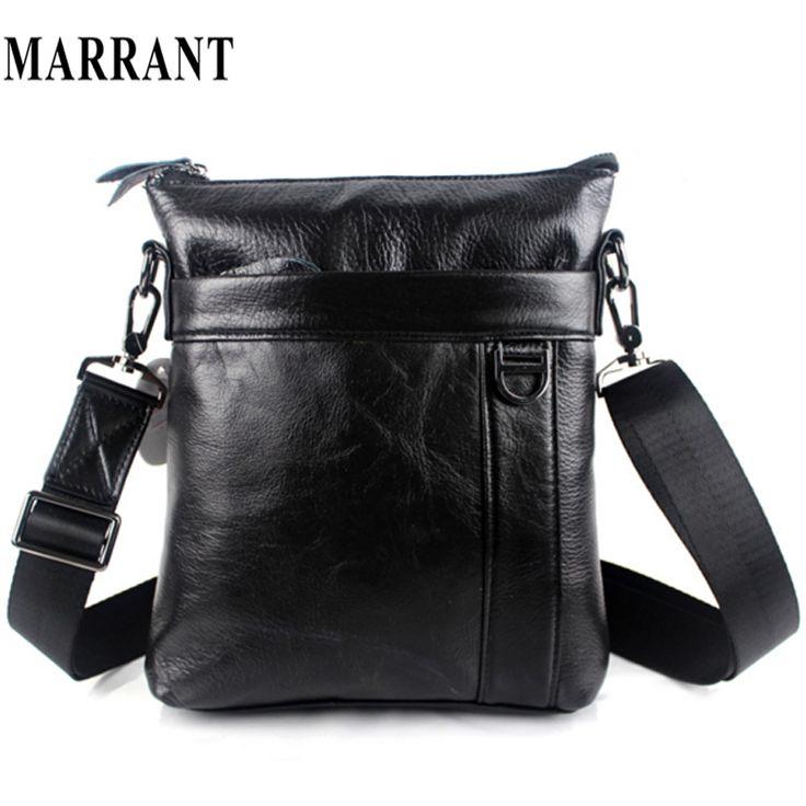 мужчины сумку мода мужская сумка деловая мужская сумка из натуральной кожи Crossbody для мужчин сумка мужские сумка мужская натуральная кожа мужские сумки мужская маленькая сумка сумка мужская через плечо