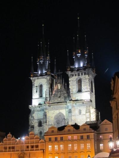 Fotografía: Yadira Salas-Praga