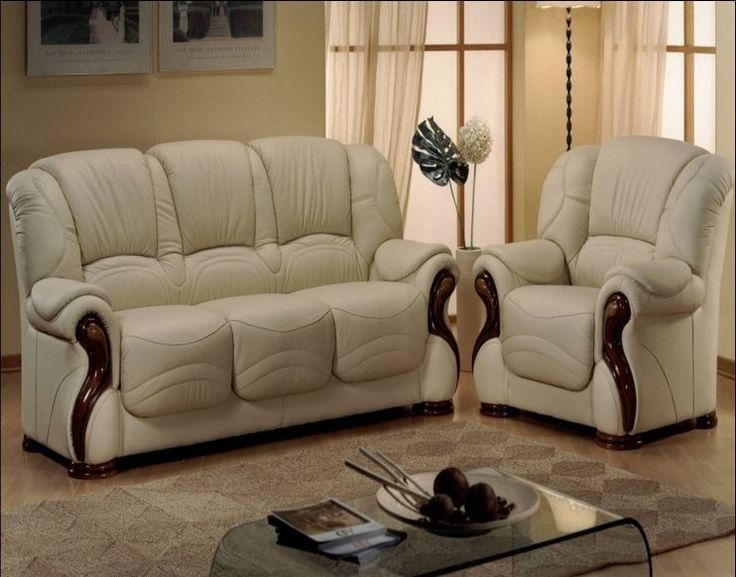 Whenever You Plan To Buy The Highest Quality Sofas Then Prefer Pay Money For