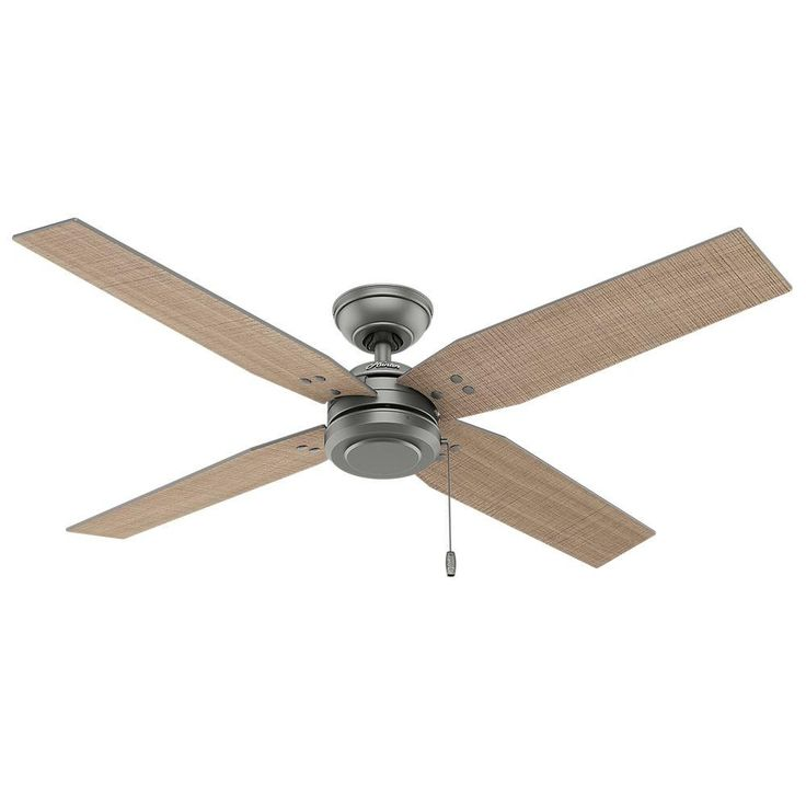 Hunter Ceiling Fans For Outdoors