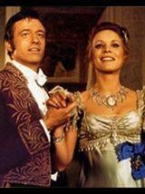 La Demoiselle d'Avignon - Série TV 1971 - AlloCiné