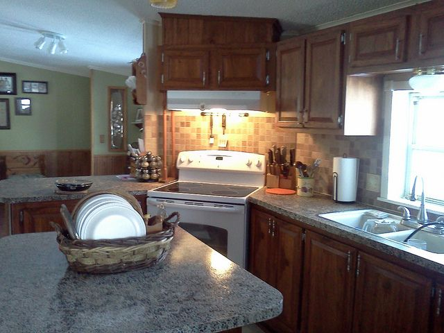 220 Best Remodeling Mobile Home On A Budget. Images On Pinterest | House  Remodeling, Remodeling Ideas And Trailer Remodel