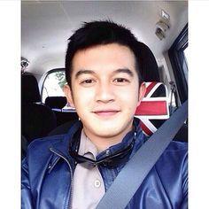 Pak pol ganteng #polisi #tentara #ganteng #cantik #indonesia #awesome #handsome #sexy #style