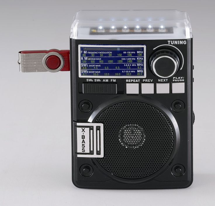 Portable USB SD Radio with rechargeable battery #radio #miniradio #fmradio #portableradio #loudspeaker #emergency #lamp #multiband #digitalradio #pllradio #retroradio #classical #pocketradio #LCDradio #KEESOUL #Chinawhole #cantonfair #sourcingfair #hktdcfair #export #exhibitions #showtime #musicplayer #MobileElectronics #chargeable #batteries #Chinasuppliers #speaker #minispeaker #home #outdoor #travel #kits #accessorize #accessorise #homeappliances #consumergoods #cool #fun #chilling
