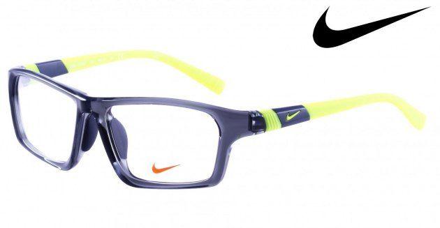 Nike - F NK 7878AF 029 56