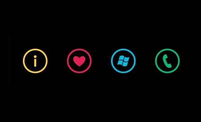 I Love Windows Phone