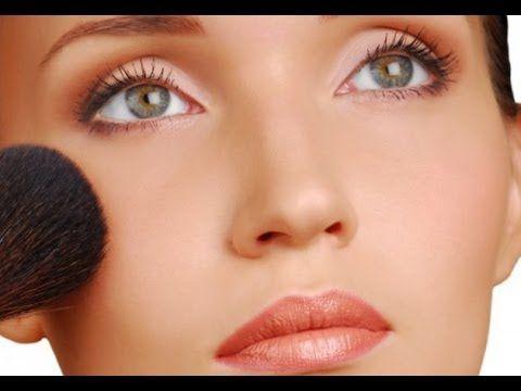 Ecco come realizzo la mia base viso avendo una pelle acneica. Iscriviti al mio canale: http://www.youtube.com/subscription_center?add_user=tatinastabile  #youtube #recensione #review #tutorial #makeup #trucco #acne #basevisoperpelliacneiche #pelleimpura #brufoli #coprireimperfezioni #imperfezioni
