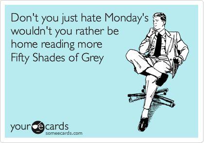 Fifty Shades!!!