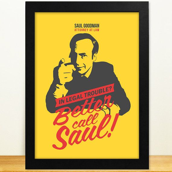 https://www.etsy.com/listing/196208084/better-call-saul-print-breaking-bad-saul?ref=shop_home_active_18