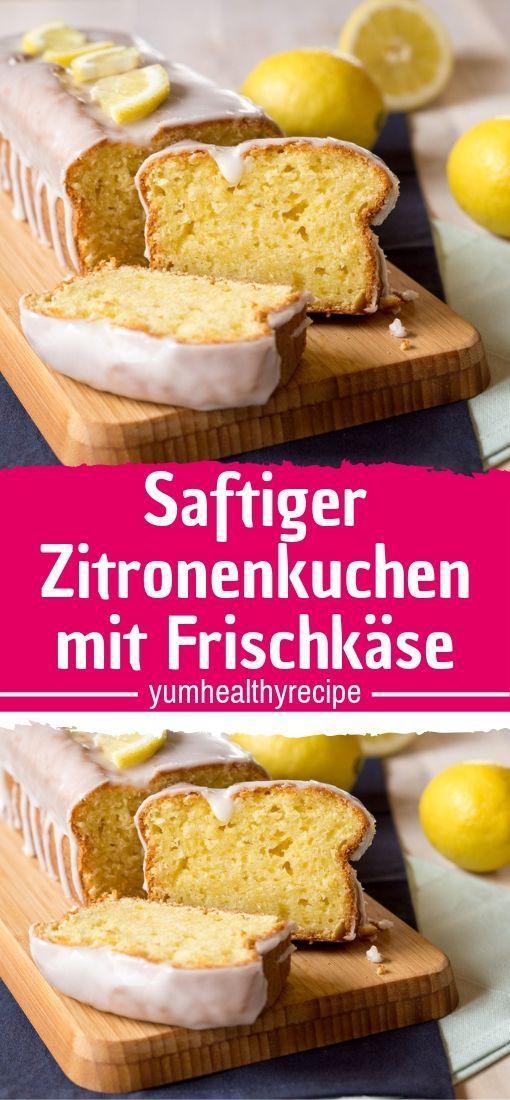 Zutaten: 250 g Frischkäse 250 g Butter 250 g Puderzucker 4 Eier 300 g Mehl 1 …   – Gesunde Rezepte