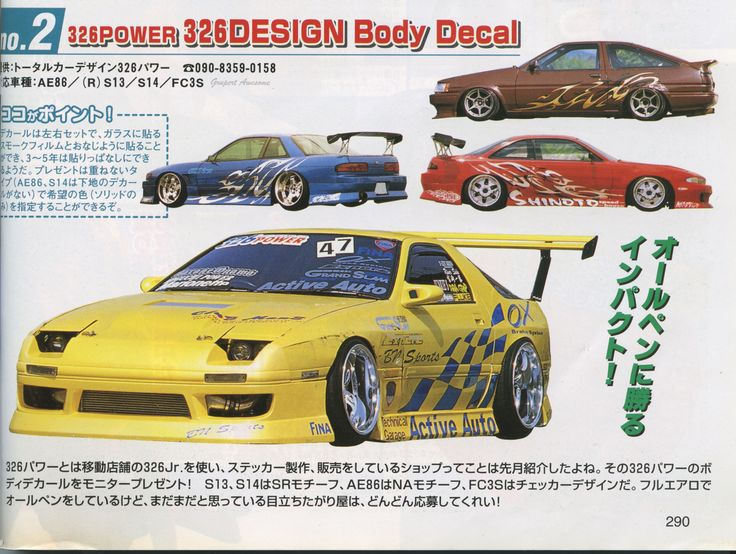 How To Make An Interesting Art Piece Using Tree Branches Ehow Drift Cars Photo Archive Ae86