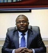 Un conseil de Maître Jérôme Ngando, avocat spécialisé dans le droit des affaires et le droit de l'immigration - Membre du French District.