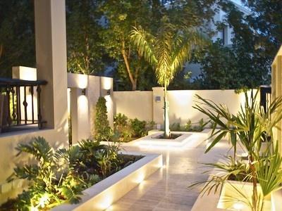 interior design companies uae interior design in dubai and abu dhabi fit out companies in dubai fit out companies in uae