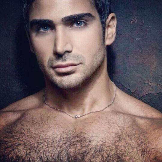 Hot Arab Males  Hot Or Not 8  Arab Men, Mature Men -9778