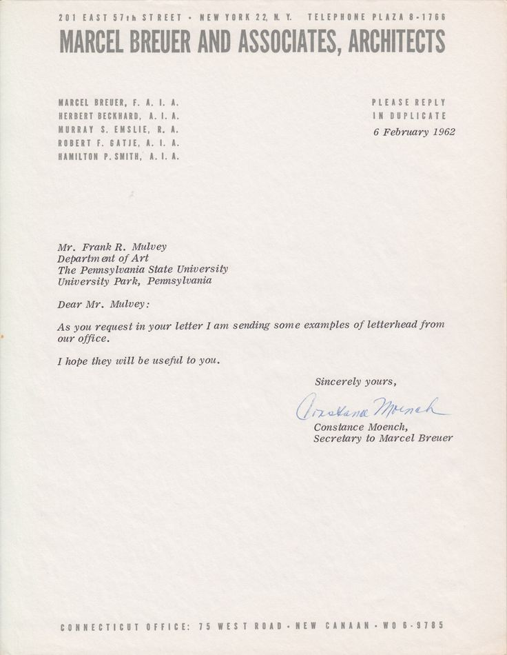 Image result for NBA jordan banned letter BANNED X SWAPMEET - purchase requisition letter