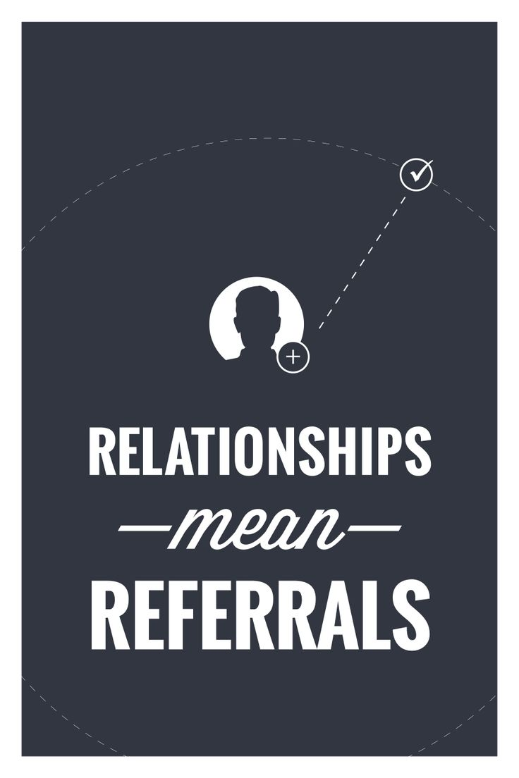 47 best Relationship Marketing. images on Pinterest | Relationship ...