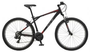 GT Bikes Gt Palomar Mounatin Bike 2017 Take the long way. Anywhere you go there's a short way to get there and a long way to get there. And for those of us who ride bikes the long way is usually more fun. And since not many bikes are suite http://www.MightGet.com/april-2017-1/gt-bikes-gt-palomar-mounatin-bike-2017.asp