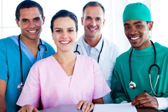 CNA to RN Bridge Programs #rn #bridge #program #online http://vermont.nef2.com/cna-to-rn-bridge-programs-rn-bridge-program-online/  # CNA to RN Programs How to Become a Registered Nurse (RN) If You Are a CNA Are you looking for the fastest and cheapest way to become a Registered Nurse (RN)? If so, you should definitely consider enrolling in a CNA to RN bridge program? The CNA to RN program allows you to work as a Certified Nursing Assistant while you train for a career as a Registered Nurse…