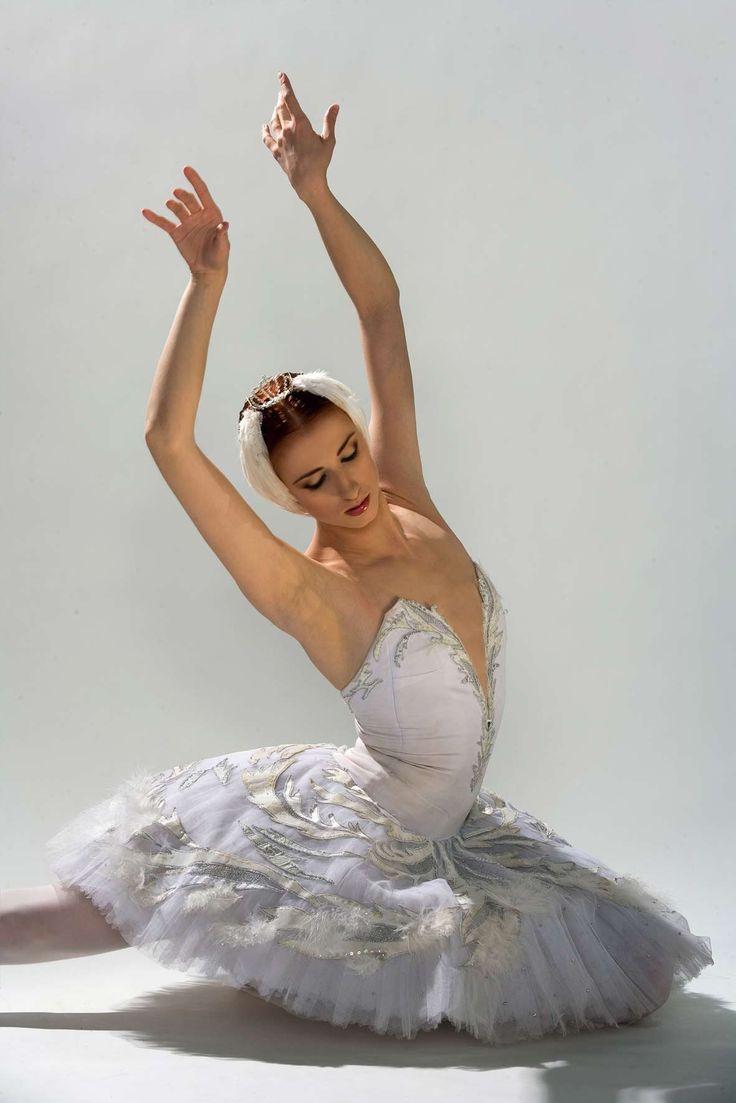 балерина французова елена михайловна фото плодовитость