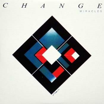 CHANGE / MIRACLES:DANCE CLASSICS