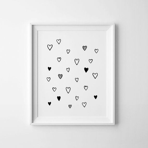 Hey, j'ai trouvé ce super article sur Etsy, chez https://www.etsy.com/ca-fr/listing/243540427/printable-art-wall-art-prints-nursery